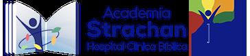 Academia Strachan